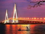Tour Du Lịch Miền Tây 2 Ngày 1 Đêm: Cái Bè - Cù Lao Tân Phong