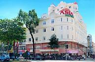 Khách Sạn Á Châu Cần Thơ