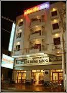 Khách sạn Đồng Tâm