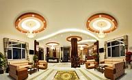 Khách sạn Minh Phượng - Sóc Trăng