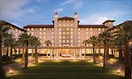 Khách sạn Ninh Kiều Cần Thơ