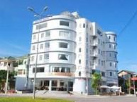 Khách sạn Palace