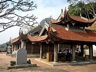 Tour Du Lịch Cần Thơ 1 Ngày: Chợ Nổi Cái Răng – KDL Mỹ Khánh – Chùa Hoa – Chùa Khmer – Đình Bình Thủy – Vườn Cò Bằng Lăng