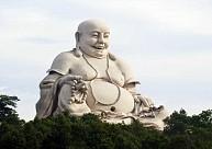 Tour Du Lịch Miền Tây 2 Ngày 3 Đêm: Tp.HCM – Châu Đốc – Núi Cấm – Rừng Trà Sư – Cần Thơ (3 Ngày 2 Đêm)